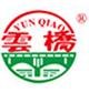 湖南省betway精装科技有限公司